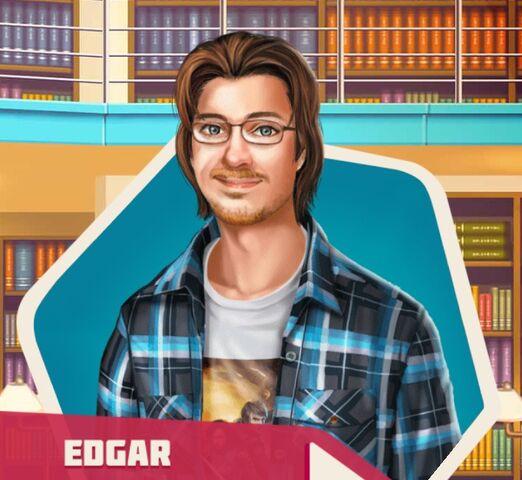 File:Edgar.jpg