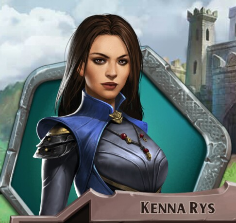 rys games
