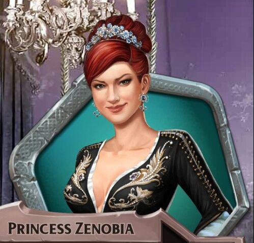 File:Zenobia.jpg