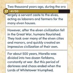 Human History (Part 2)