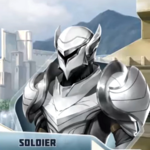 LHBk2 Ch03 Soldier