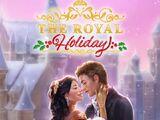 The Royal Holiday