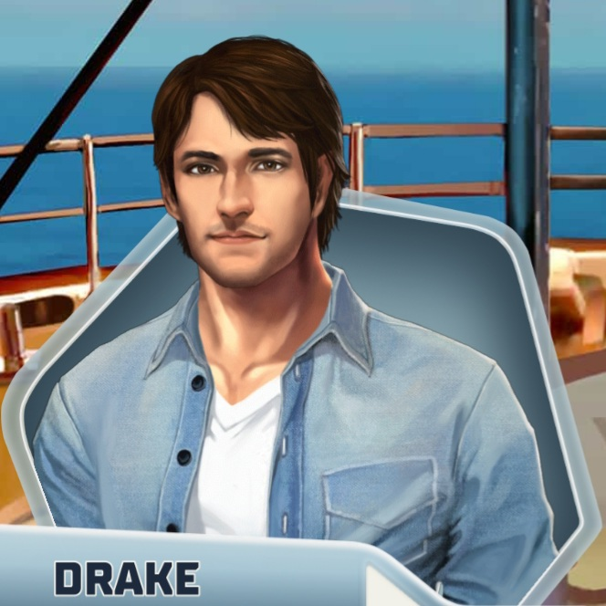 Drake Walker Choices Stories You Play Wikia Fandom