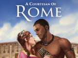 A Courtesan of Rome Choices