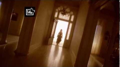 Stevie Nicks - Seven Wonders (American Horror Story Coven)
