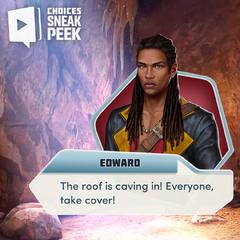 Chapter 13 Sneak Peek