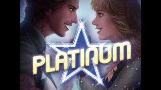 Choices - Platinum Teaser 2