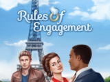Rules of Engagement, Book 1 Choices