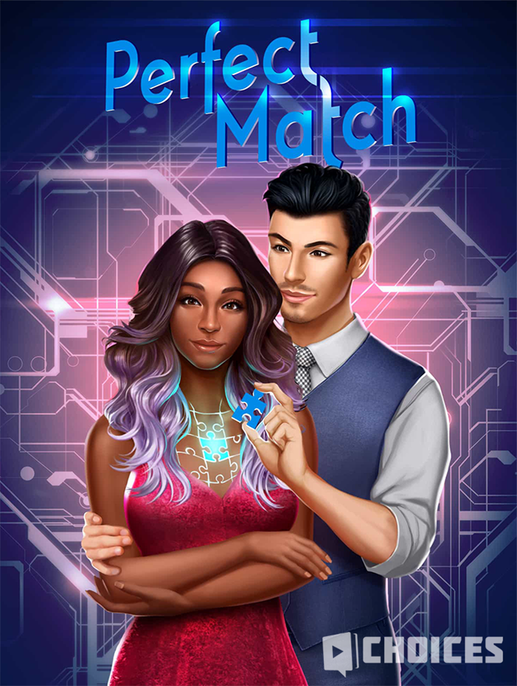 Perfect match book 1 choices choices stories you play wikia perfectmatchcover expocarfo