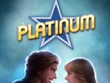 Platinum Choices