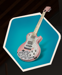 File:SoftandBeautifulGuitarMakeoverforKaitlyninTS.png