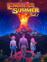 Endless Summer, Book 2