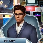 LHBk2Ch03 VR Guy