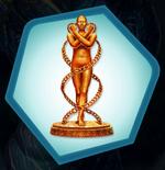 Idol 6