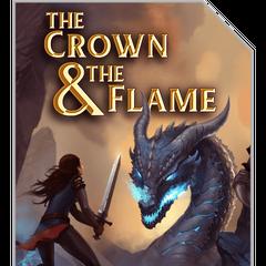 Thumbnail Cover (Version 2)