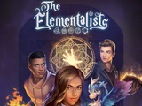 The Elementalists, Book 1 Choices