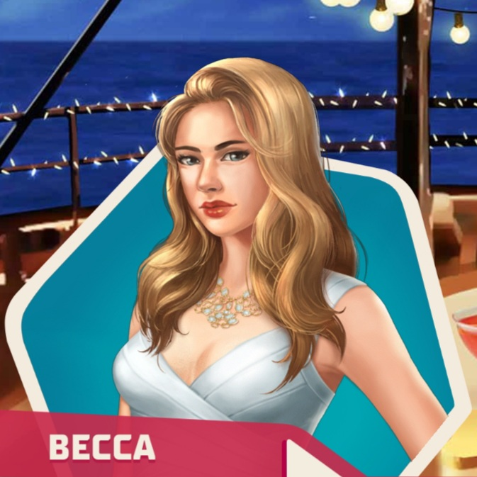 File:Becca2.jpg