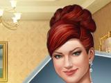 Olivia Nevrakis