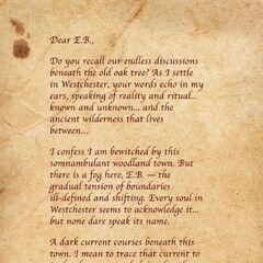 Filleus' Letter 2