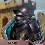 TCTFBk1Ch04 Guard aka Gorin