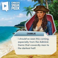 Chapter 11 Sneak Peek