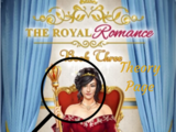 The Royal Romance Theory Page