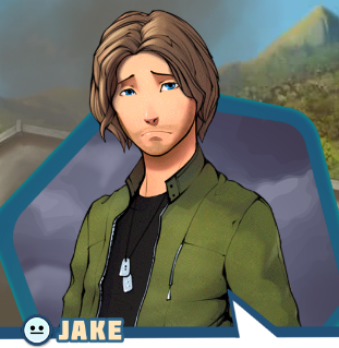 File:JakeSad.png