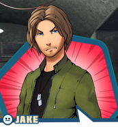 JakeAngry