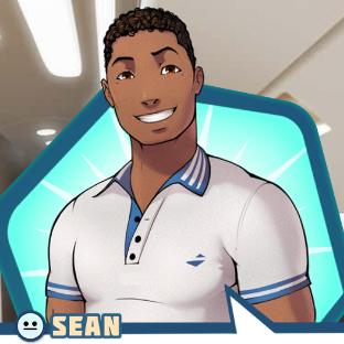File:Sean.png