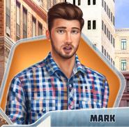 MarkShocked