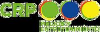 CRP Logo PNG