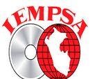 IEMPSA