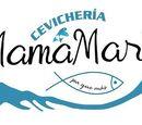 Mamamar