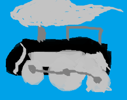 File:Trains10.png