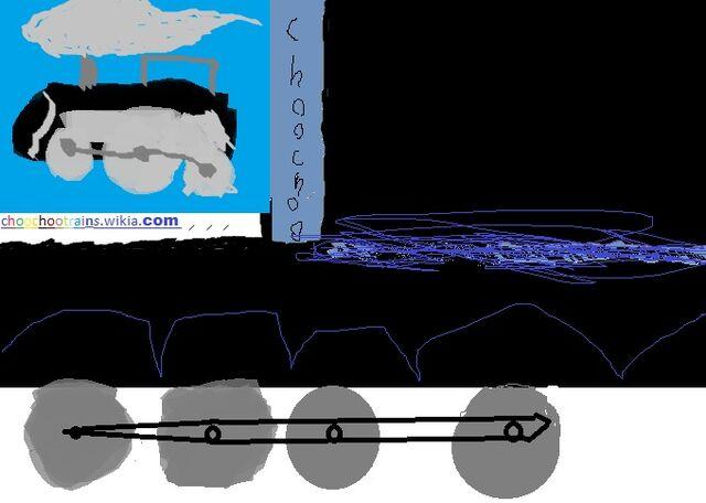 File:Trains101.jpg