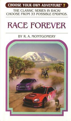 Raceforever1