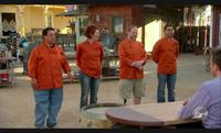 GM2 Chefs