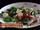 Pippa's Herb Salad.png