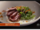 Michael's Roasted Sirloin and Sald.png