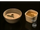 Kyle's Soups.png