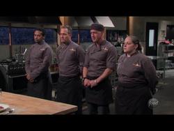 ByPBT Chefs