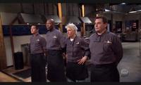 CT Chefs