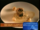 Michael's Roulade.png