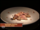 Lucas's Mofongo Raw Chicken.png