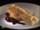 Chtistopher's Pancake.png