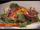 Massimo's Arugula Salad with Beef and Sage Pumpkin Sauce.png