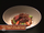 Josh's Beef Shoulder.png