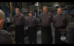 DaF Chefs
