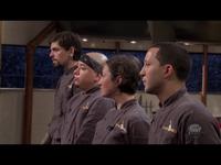 HAH Chefs