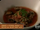 Gavin's Tomato Mussel Ragout.png